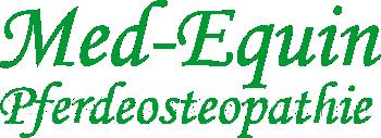 Med-Equin-Web-Logo